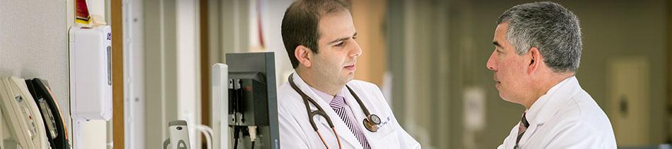 Abington Neurological Associates | Staff · Bio | Steven D
