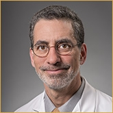 Dan Gzesh, MD