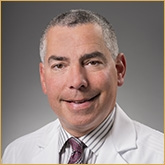 Lee J. Harris, MD