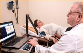 Emg nerve conduction study cost